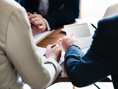 консультация юриста разводу